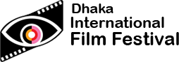 dhaka-international-film-festival