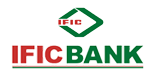 ific-bank