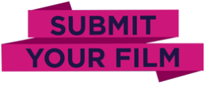 submit-film