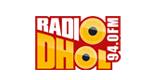 radio-partner-logo