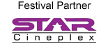 festival-partner-star-cineplex