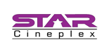 festival-partner-star-cineplex2