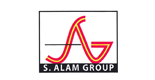 s-alam-group